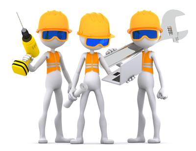 Summit Site Services Electrical Careers